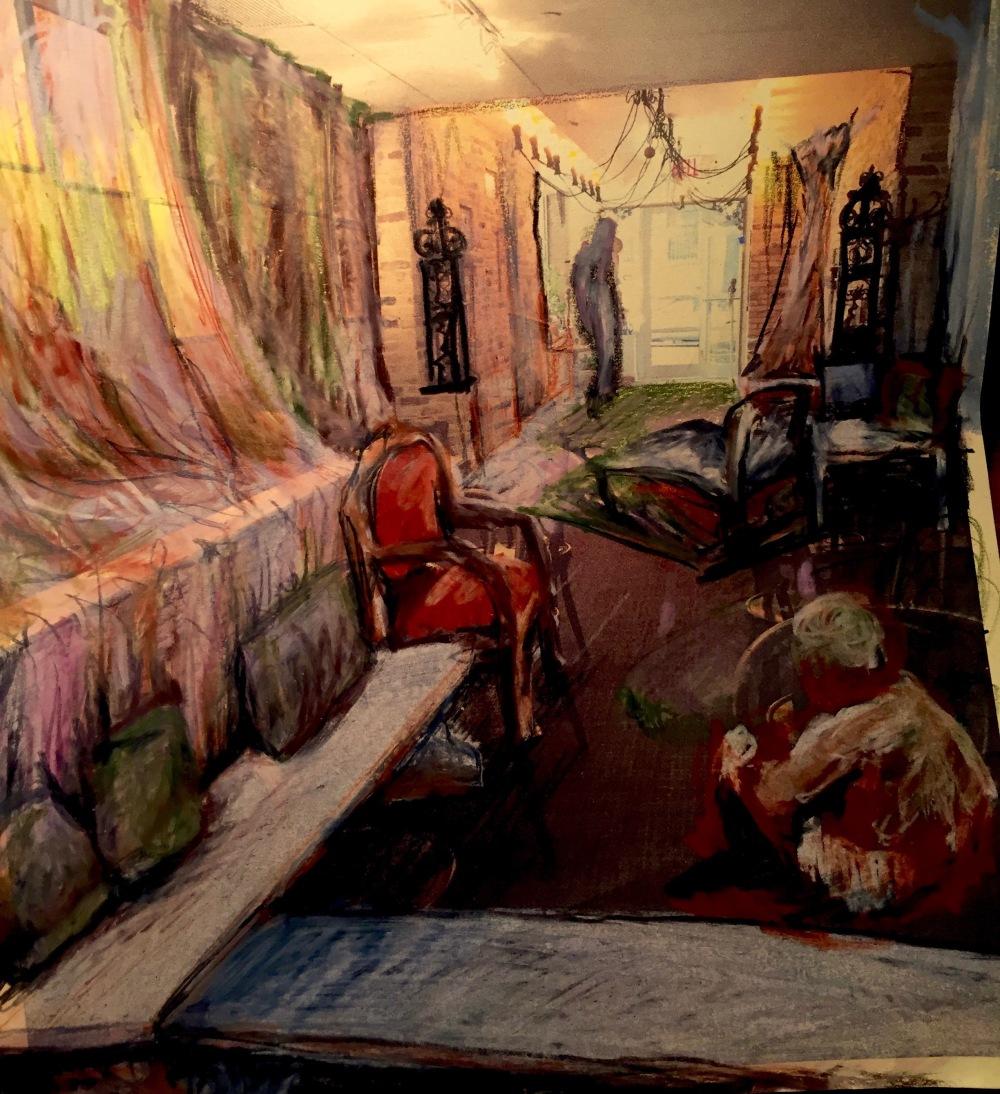 ardor-painting
